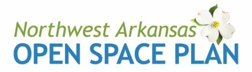 Northwest Arkansas Open Space Plan